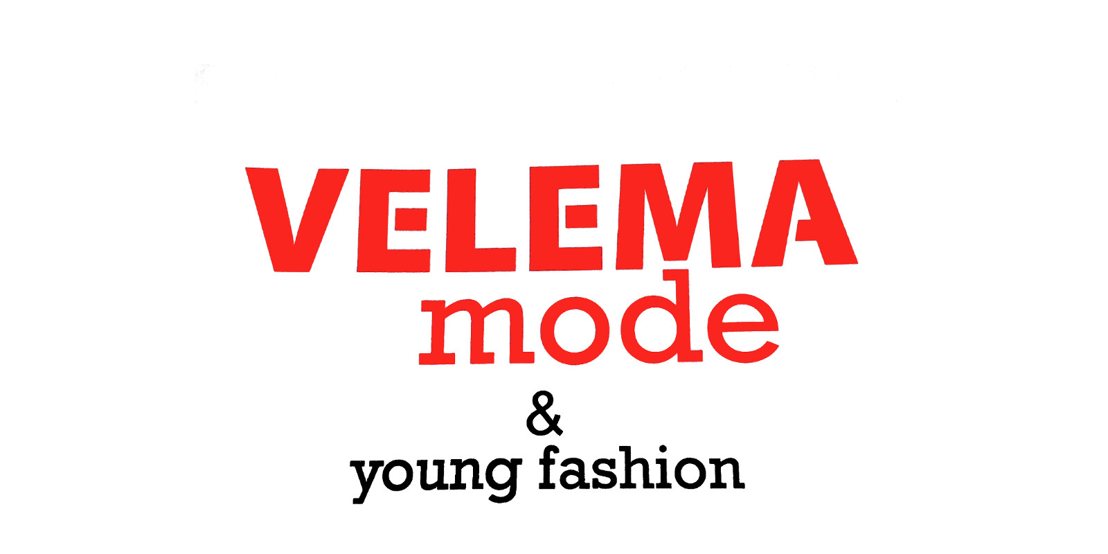 Velema mode & Young fashion